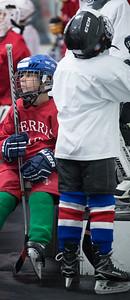 boys_hockey-1996