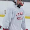 hockey_camp-3232