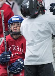 boys_hockey-2002
