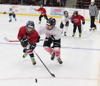 boys_hockey-2101