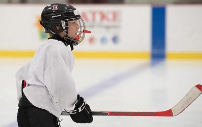 boys_hockey-2102