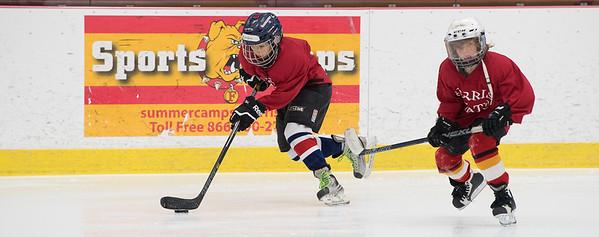boys_hockey-2104