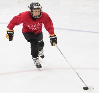 boys_hockey-2082
