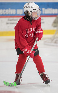 boys_hockey-2023