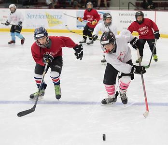 boys_hockey-2090