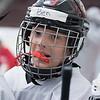 boys_hockey-2011