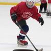 hockey_camp-3238