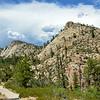 Zion NP, Utah