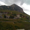 Crested Butte Vacation August