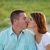 View More: http://elovephotos.pass.us/vivier