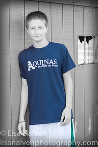 20130207_Summit_8th_Grade_Portraits-204