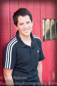 20130207_Summit_8th_Grade_Portraits-196