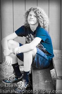 20130207_Summit_8th_Grade_Portraits-31