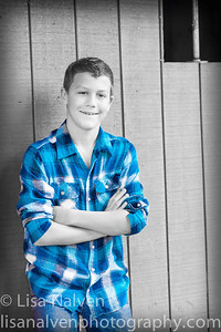 20130207_Summit_8th_Grade_Portraits-16