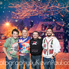 Aalto_Christmas_Card