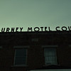 Memphis TN. Journey