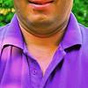 Me. May, 2012. Deep Purple