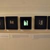 tintype gallery