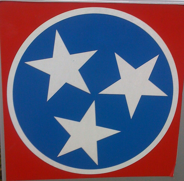 Detail of outr state flag