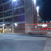 Methodist Hospital- Memphis TN