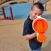 Boy ( my nephew! )
