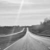 Feb 2012: US Hwy 64, Hardeman County