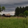 farm building Greaney, MN