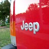 My Jeep....nuff said ;)
