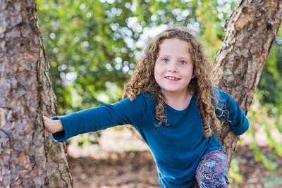 Grace Tree (1 of 1)-3