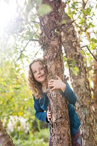 big tree (1 of 1)-3