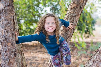 Grace Tree (1 of 1)-2