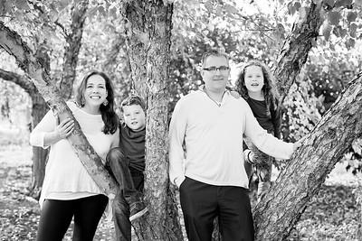 Family Tree Love! (1 of 1)-3