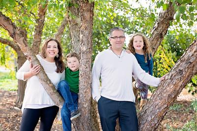 Family Tree Love! (1 of 1)