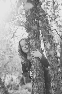 big tree (1 of 1)-4