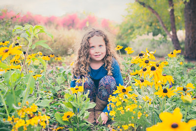 grace in yellow flowers (1 of 1)-2