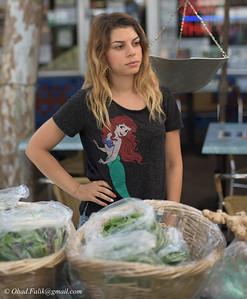 farmer Market Sunnyvale