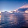 Boca Raton sunrise 7