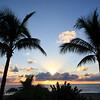 Boca sunrise#5