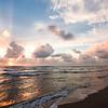 Boca Raton sunrise 4