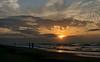 DSC00216_Sunrise_4fshrmn_Kpr