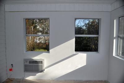 Sun Porch 03G