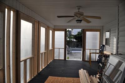 Sun Porch 02B