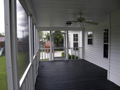 Sun Porch 02
