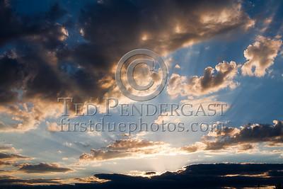 20100908 001 BelmontMA Sunset.CR2