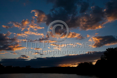 20100908 001 BelmontMA Sunset.CR2
