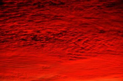 sunset various