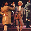 1776,  Oklahoma Lyric Theatre,  summer 1994
