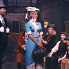 My Fair Lady, Garland Summer Musicals, 1990?