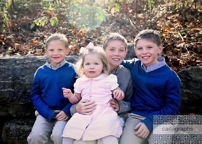 Kids - Beautiful! (1 of 1)