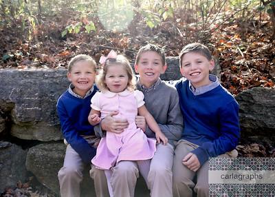 Kids Happy! (1 of 1)
